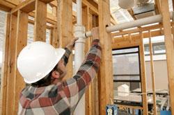 Atlanta-plumbing-contractors