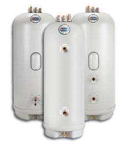 hot-water-heater-replacement