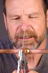 plumbing-leak-repair