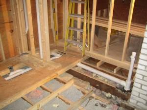 rough_plumbing_06