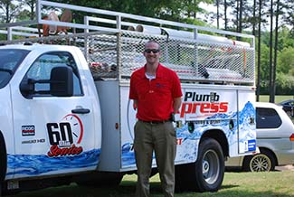 Kennesaw Plumber Kennesaw Plumbing Call Plumb Xpress and Drain today! 770-421-FAST